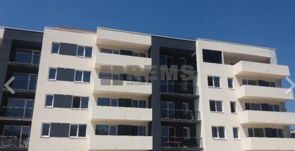 Apartament 2 camere constructie noua in centru zona Mihai Viteazu, 42 mp