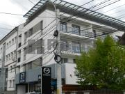 COMISION 0 !!!  Apartament cu 4 camere in imobil nou in Zorilor