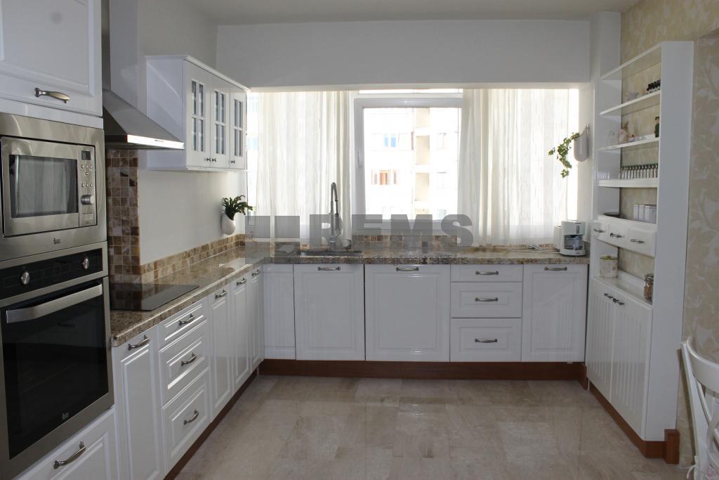 Apartament 3 camere, superfinisat, 90 mp, P-ta Cipariu