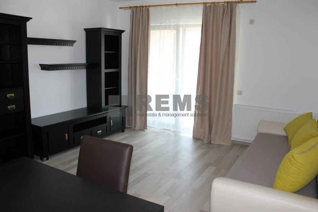 Apartament 2 camere, decomandat, c-tie 2016, C-tin Brancusi