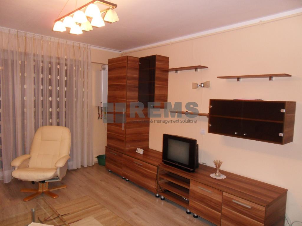 Apartament 2 camere, 57 mp, bl nou zona Horea