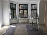 Apartament 160 mp, 4 camere, cladire interbelica, zona Clinicilor