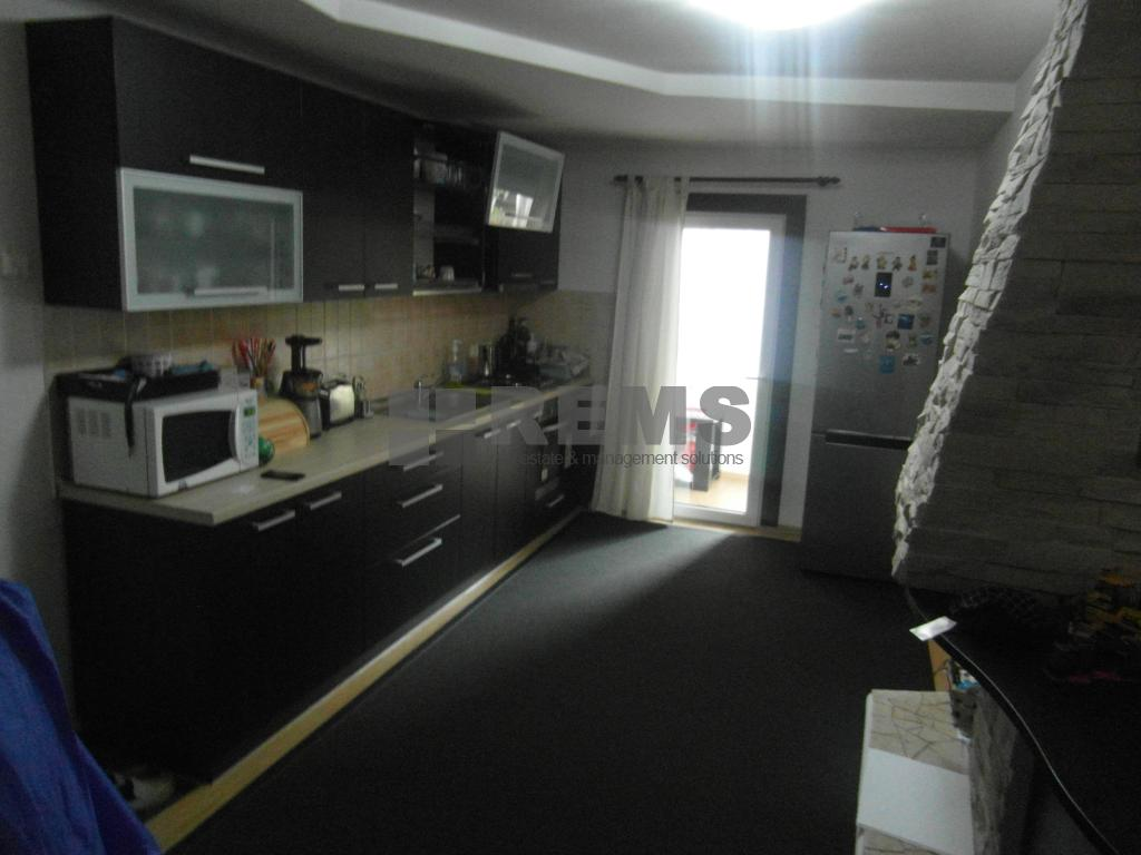 Apartament modern,66 mp, zona facultatilor