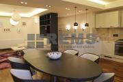 Apartament 3 camere, 94 mp, lux, zona deosebita in Andrei Muresanu