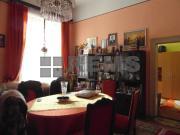 Apartament cu 4 camere in Centru, zona P-ta Mihai Viteazu, 112 mp