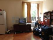 Apartament cu 2 camere in Centru, zona strazii A.Iancu, 56 mp