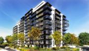 Apartament 3 camere, c-tie noua, Gheorgheni, aproape de Iulius Mall