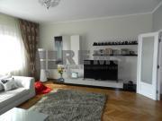 Penthouse de vanzare cu 4 camere in Grigorescu-strada Eremia Grigorescu