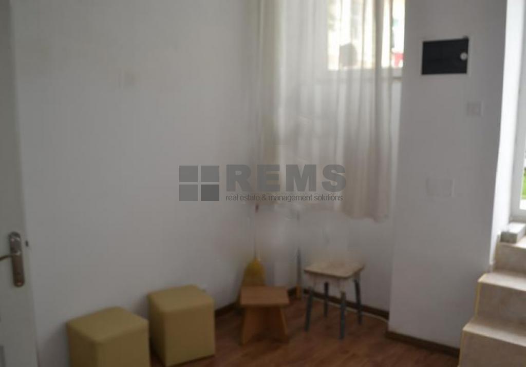 Apartament cu 1 camera in Centru, zona strazii A.Iancu