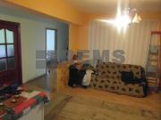 Apartament modern, 88 mp, semicentral