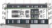 Apartament 2 camere, Buna Ziua, recomandat investitie