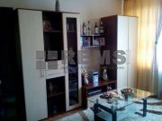 Apartament mobilat, zona foarte buna, ideal investitie