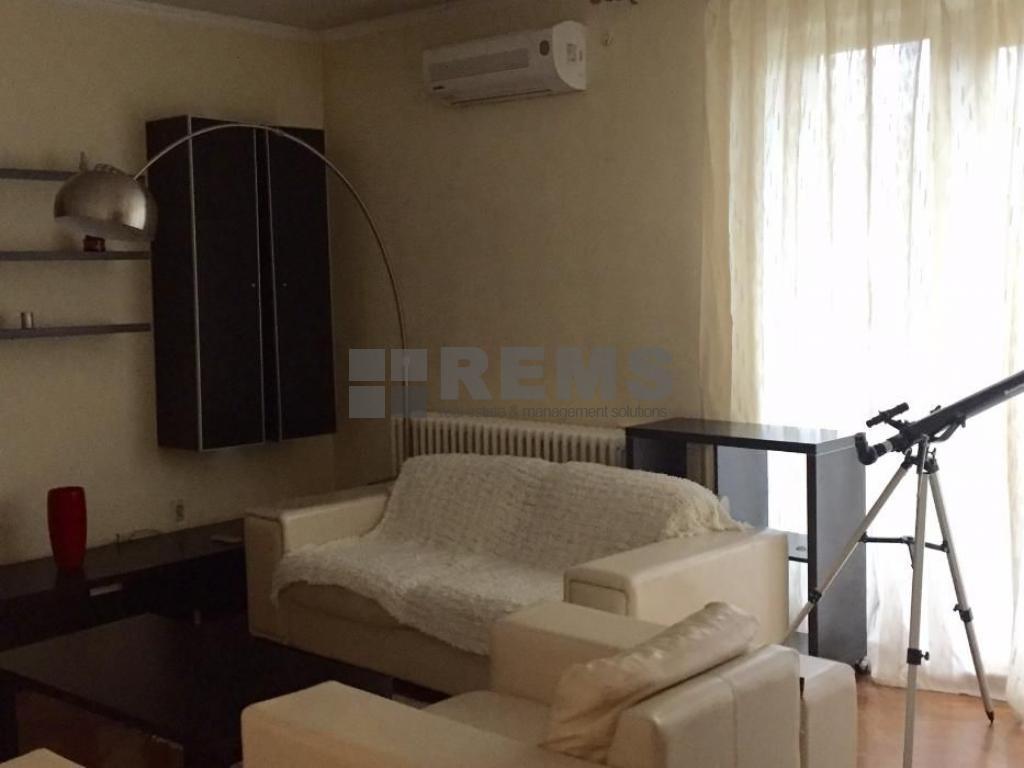 Apartament 3 camere, decomandat, zona linistita, Andrei Muresanu