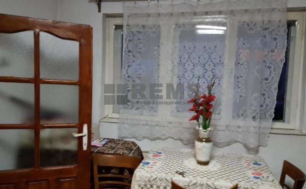 Apartament cu 1 camera in Centru, zona P-ta Mihai Viteazu, 28 mp