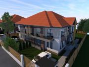 Casa de vanzare, 5 camere, proiect deosebit, Borhanci