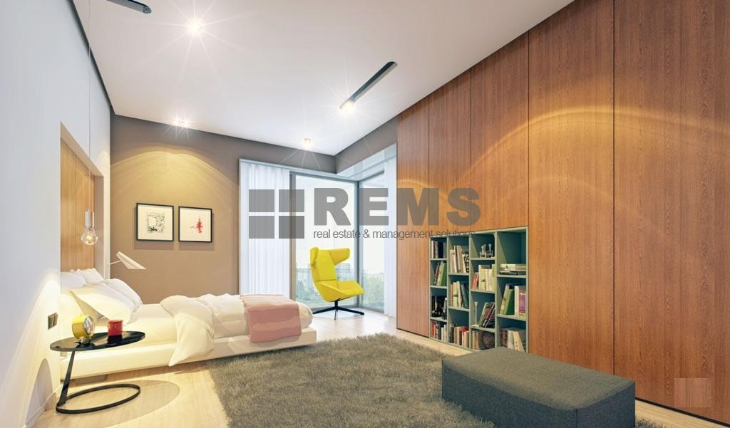 Apartament confort sporit, ansamblu rezidential nou, ideal investitie