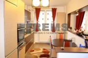 Apartament cu 2 camere in Centru, zona strazii Aviator Badescu, 24 mp terasa