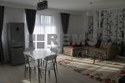 Apartament 2 camere, 63 mp, terasa generoasa, Riviera Residence