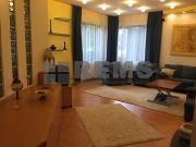Apartament 4 camere, 180 mp, in vila, cu acces gradina, zona deosebita