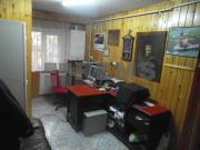 Apartament in zona Cipariu, 65 mp, ideal investitie
