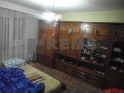 Apartament 3 camere, etaj 1, 70 mp,garaj
