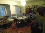 Apartament confort sporit, 78 mp, etaj 3,Piata Marasti