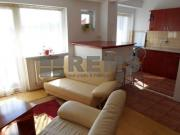 Apartament modern,44 mp, 2 balcoane