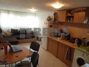 Apartament 2 camere modern,52 mp,parcare