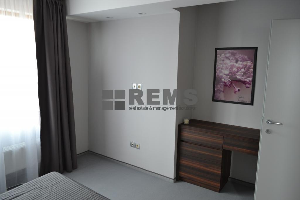wohnung zum vermieten cluj napoca rems 7308 rems imobiliare. Black Bedroom Furniture Sets. Home Design Ideas