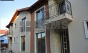 Casa in sistem duplex, Gheorgheni, teren generos