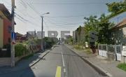 Teren in cartierul Andrei Muresanu pentru casa individuala sau duplex