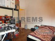 Apartament cu 2 camere  in P-ta Unirii, 65 mp