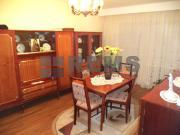 Apartament decomandat, 65 mp, 2 balcoane, parcare