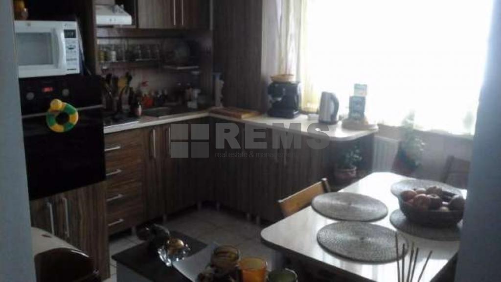 Apartament 2 camere modern, Gheorgheni, etaj 10, 49 mp