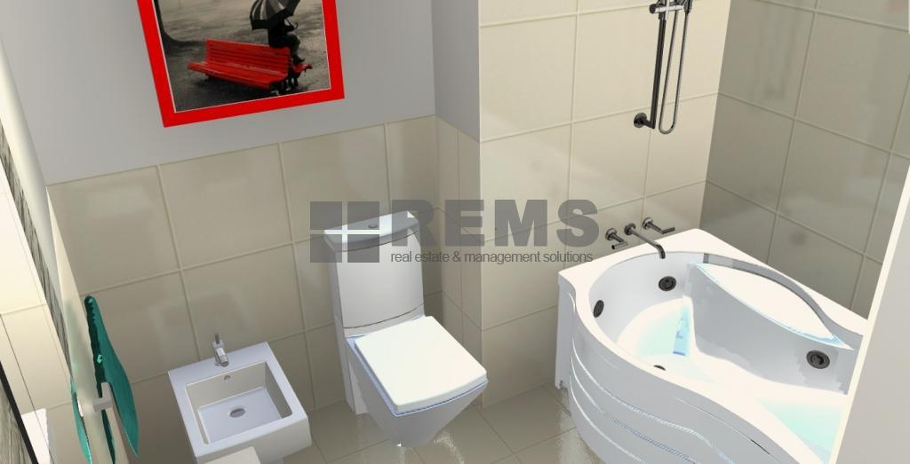 wohnung zum vermieten cluj napoca rems 7396 rems imobiliare. Black Bedroom Furniture Sets. Home Design Ideas