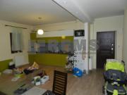 Apartament cu 2 camere in Gheorgheni in constructie noua