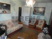 Apartament decomandat, etaj 6, 80 mp