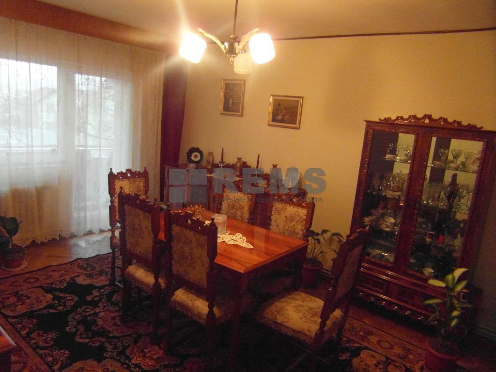 Apartament 4 camere decomandat, Cipariu, 83 mp, etajul 2