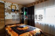 Apartament 3 camere modern, parcare, 65 mp,Piata Marasti