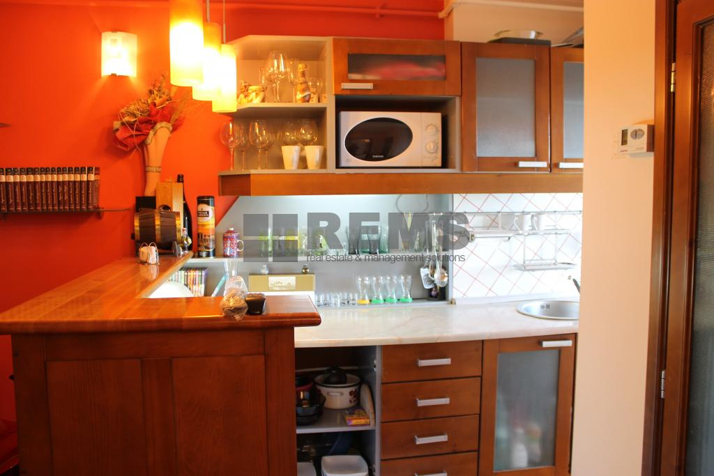 Apartament confort sporit 40 mp, zona Cipariu, etajul 6