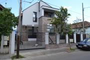 Casa individuala in Gheorgheni, ideal sediu de firma