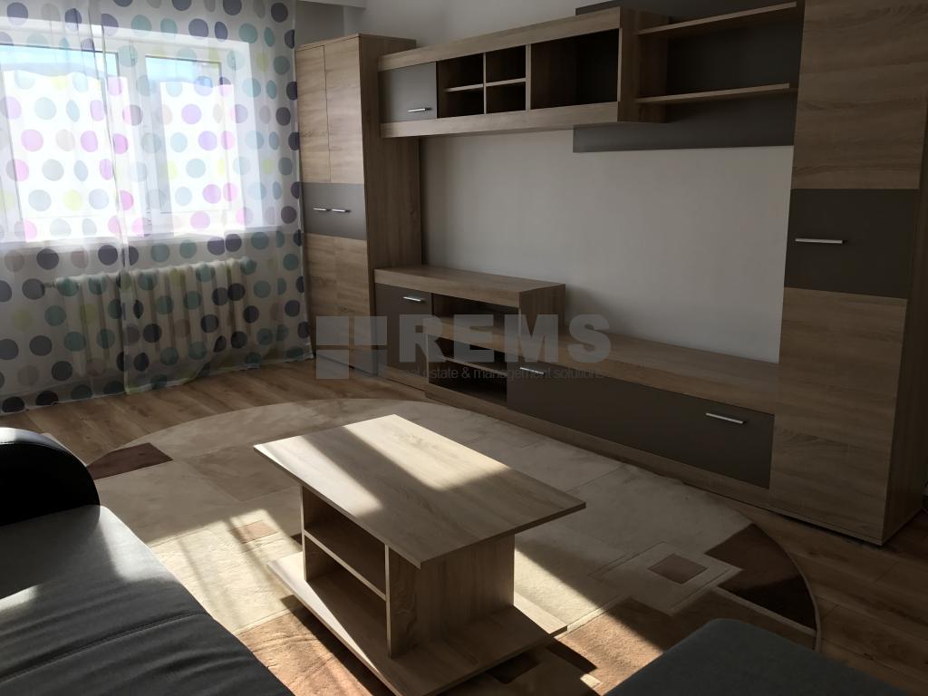 Apartament 2 camere, decomandat, zona Piata Zorilor