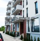 Birouri superfinisate in imobil rezidential constructie noua