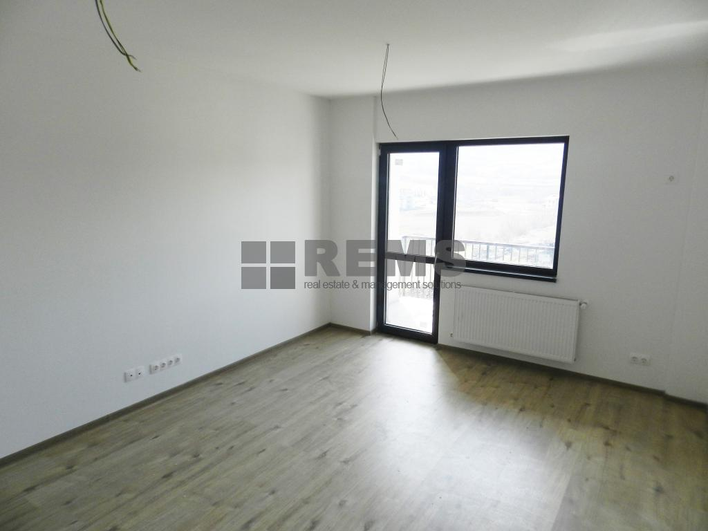 Apartament 2 camere, Borhanci, aproape de C.Brancusi, c-tie noua, finisat la cheie!
