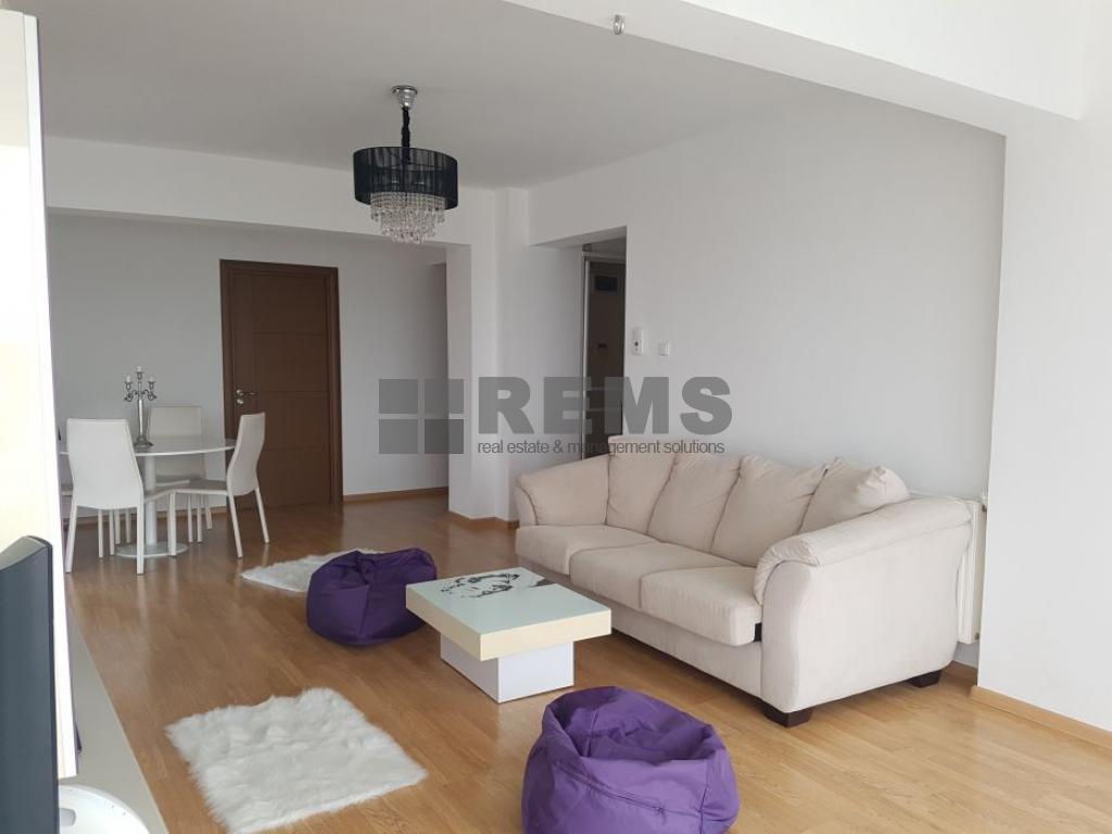 Apartament 4 camere lux, terasa 96 mp, loc pacare subteran, Bonjour
