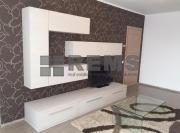 Apartament cu 1 camera in Centru, zona P-ta Mihai Viteazu, 44 mp