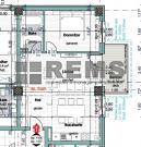Apartament cu 2 camere in Centru, zona P-ta Mihai Viteazu, 59 mp
