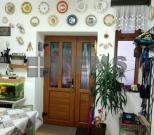 Apartament cu 2 camere  in P-ta Unirii, 51 mp, ideal birou