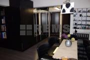 Apartament modern, 105 mp, 3 parcari, 2 balcoane