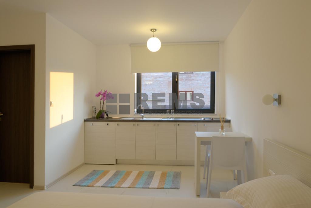 Apartament de lux in Zorilor - zona Profi